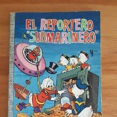 Livros de Banda Desenhada: COMICS. ERSA - WALT DISNEY. COLECCIÓN DUMBO Nº22. Lote 287695683