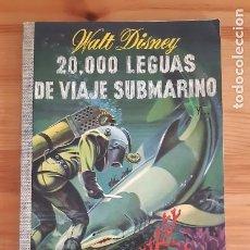 Livros de Banda Desenhada: COMICS. ERSA - WALT DISNEY. COLECCIÓN DUMBO Nº33. Lote 287695908