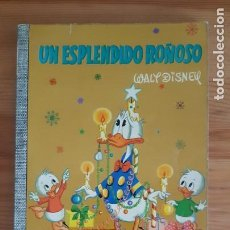 Livros de Banda Desenhada: COMICS. ERSA - WALT DISNEY. COLECCIÓN DUMBO Nº46. Lote 287695978