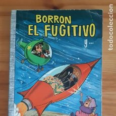 Livros de Banda Desenhada: COMICS. ERSA - WALT DISNEY. COLECCIÓN DUMBO Nº30. Lote 287696628