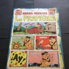 Tebeos: CÓMICS EDICIONES RECREATIVAS HANNA BARBERA- Nº 3 - VER TODOS MIS LOTES DE TEBEOS. Lote 294017243