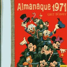 Tebeos: DUMBO AÑO 1971. Lote 6029340