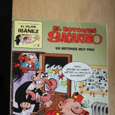 Tebeos: COMIC. Lote 231046130