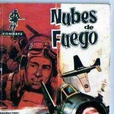 Tebeos: COMBATE DE FERMA Nº 56. Lote 12258176