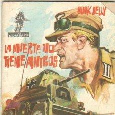 Comics - COMBATE Nº 26 EDI. FERMA 1962 - 64 PGS. - 32188669