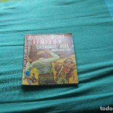 Tebeos: COLOSOS DEL OESTE Nº 23 EDITORIAL FERMA. Lote 61580752