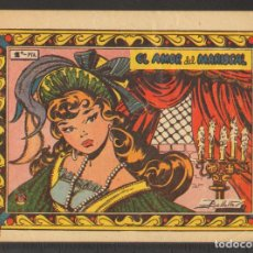 Tebeos: TEBEOS-COMICS CANDY - PRINCESITA CAROLINA - Nº 3 - RARO - *AA99. Lote 64736251