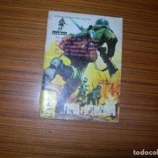 Comics - COMBATE Nº 83 EDITA FERMA - 70006753