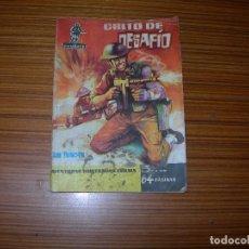 Comics - COMBATE Nº 21 EDITA FERMA - 70158653