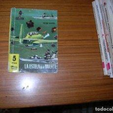 Comics - COMBATE Nº 38 EDITA FERMA - 87605840