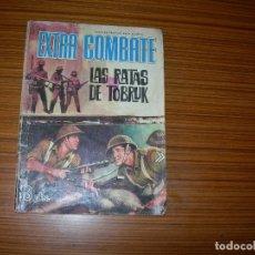 Comics - EXTRA COMBATE Nº 21 EDITA FERMA - 104070663
