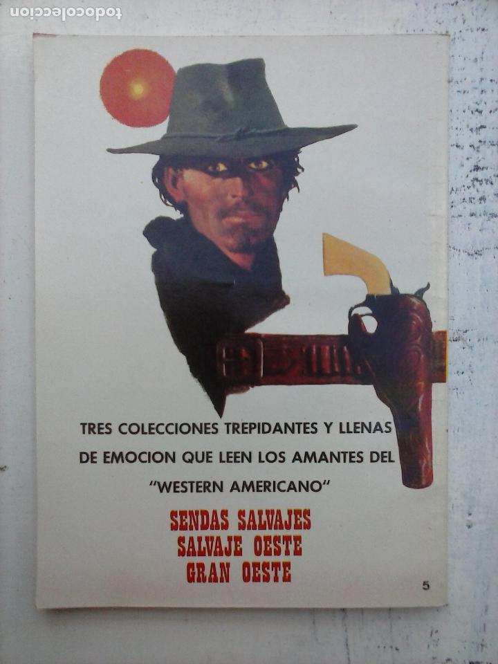 Tebeos: COMBATE LOTE NºS - 1,2,3,4,5,7,9,13,22,34,74,79 MUY BUEN ESTADO - 1975 - Foto 21 - 107377267