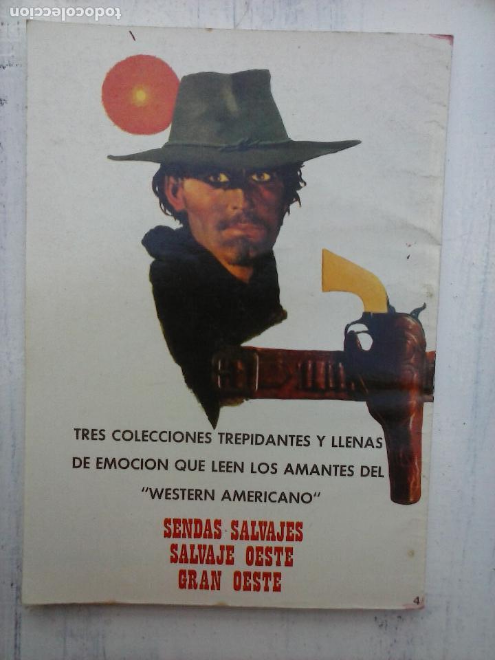 Tebeos: COMBATE LOTE NºS - 1,2,3,4,5,7,9,13,22,34,74,79 MUY BUEN ESTADO - 1975 - Foto 25 - 107377267