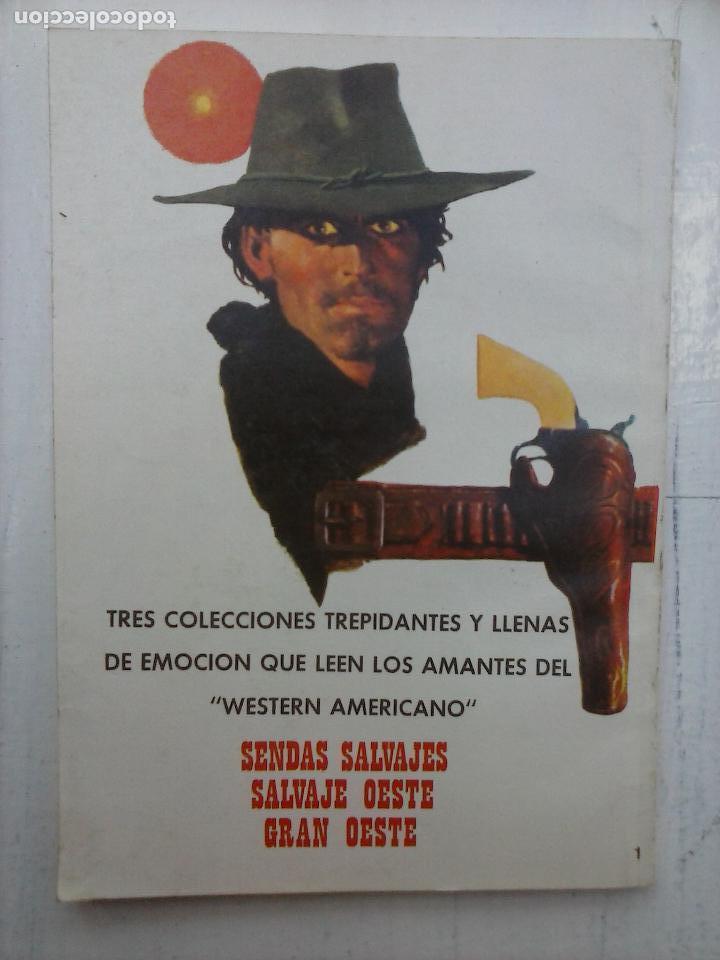 Tebeos: COMBATE LOTE NºS - 1,2,3,4,5,7,9,13,22,34,74,79 MUY BUEN ESTADO - 1975 - Foto 26 - 107377267
