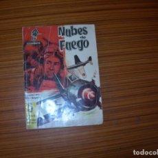Comics - COMBATE Nº 56 EDITA FERMA - 137749770