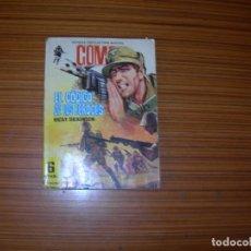 Comics - COMBATE Nº 106 EDITA FERMA - 137750666