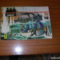 Comics - COMBATE Nº 16 EDITA FERMA - 159666946