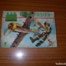 Comics - COMBATE Nº 23 EDITA FERMA - 159667062