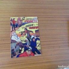 Livros de Banda Desenhada: EL PEQUEÑO GRUMETE Nº 4 EDITA FERMA . Lote 193220362