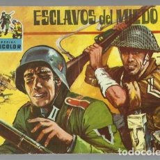 BDs: CINECOLOR 54, 1963, FERMA, BUEN ESTADO. COLECCIÓN A.T.. Lote 212751872