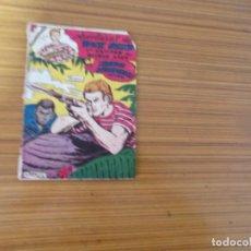 Giornalini: DICK SAND Nº 10 EDITA FERMA. Lote 232422110
