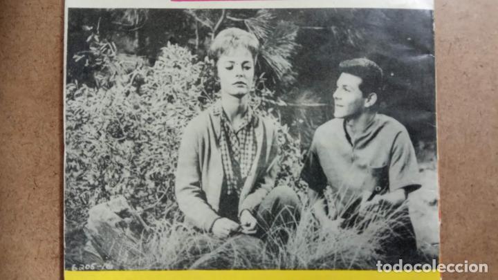 Tebeos: OESTE CHEYENNE ORIGINAL EDI. FERMA 1963 -- 2,3,4,5,6,7,9,13,14,15,18,19, MUY NUEVOS, VER PORTADAS - Foto 34 - 235597235