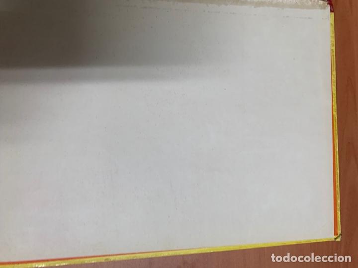 Tebeos: DAVID CROCKETT. EL HÉROE DE LA FRONTERA. EDITORIAL FERMA BARCELONA 1964. - Foto 19 - 272433223