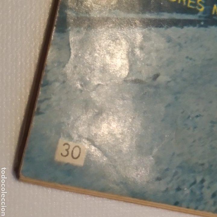 Tebeos: Lote 3 EXTRA COMBATE nº 30, 33 y 54 Editorial Ferma año 1965 - Foto 14 - 286711058