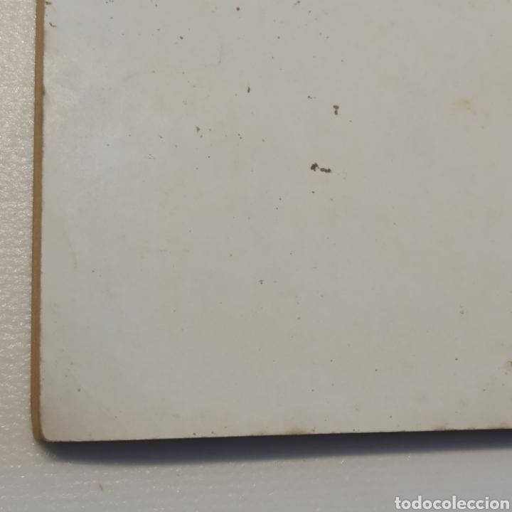 Tebeos: Lote 3 Novela Gráfica TORAY 27 El Corsario Rojo 28 El Extraño caso del Doctor Jekyll 35 Oliver Twist - Foto 11 - 286713823