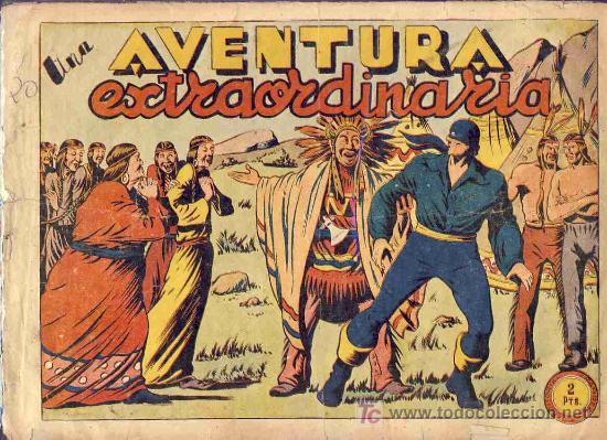 TEBEO COMIC EL JINETE FANTASMA NUM.70 (Tebeos y Comics - Grafidea - El Jinete Fantasma)