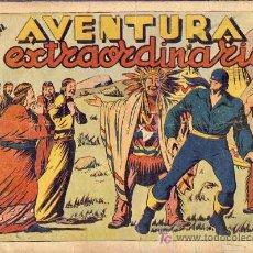Tebeos: TEBEO EL JINETE FANTASMA NUM.70. Lote 5357279