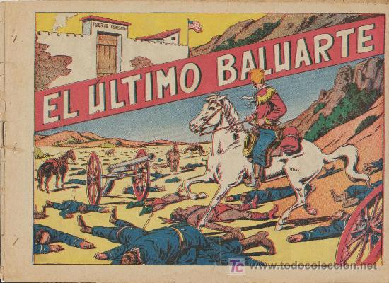 CHISPITA 3ª Nº 43. GRAFIDEA 1952. (Tebeos y Comics - Grafidea - Chispita)
