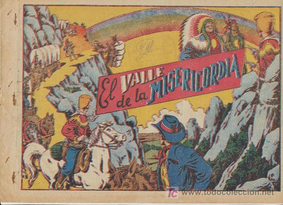 CHISPITA 3ª Nº 38. GRAFIDEA 1952. (Tebeos y Comics - Grafidea - Chispita)