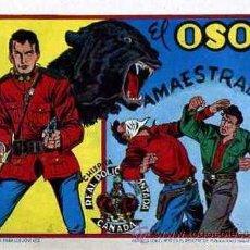 Tebeos: COMIC ORIGINAL CHISPITA DECIMA AVENTURA Nº 13 EDITORIAL GRAFIDEA . Lote 15742610