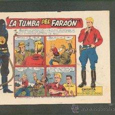 Livros de Banda Desenhada: CHISPITA Nº 9,NOVENA VENTURA,EDITORIAL GRÁFIDEA. Lote 26556355