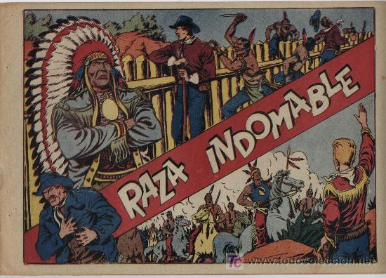 CHISPITA 3ª. Nº 45. GRAFIDEA 1952. (Tebeos y Comics - Grafidea - Chispita)