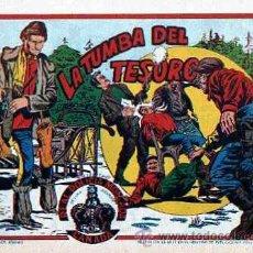 Tebeos: CHISPITA 10ª Nº 12. Lote 19798959
