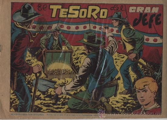 CHISPITA 2ª Nº 20. (Tebeos y Comics - Grafidea - Chispita)