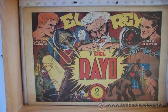 GRAFIDEA CASIANO BARULLO JULIO MARTIN Nº 20 (Tebeos y Comics - Grafidea - Otros)