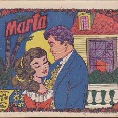 Tebeos: COMIC COLECCION MARI-TERE Nº 61. Lote 49074945