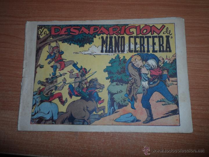 CHISPITA Nº 27 ( 3 ) TERCERA 3 ª AVENTURA EDITORIAL GRAFIDEA (Tebeos y Comics - Grafidea - Chispita)