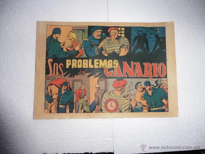 JINETE FANTASMA Nº 78 ORIGINAL (Tebeos y Comics - Grafidea - El Jinete Fantasma)