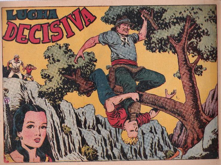 CHISPITA 4ª AVENTURA. Nº 46. (Tebeos y Comics - Grafidea - Chispita)