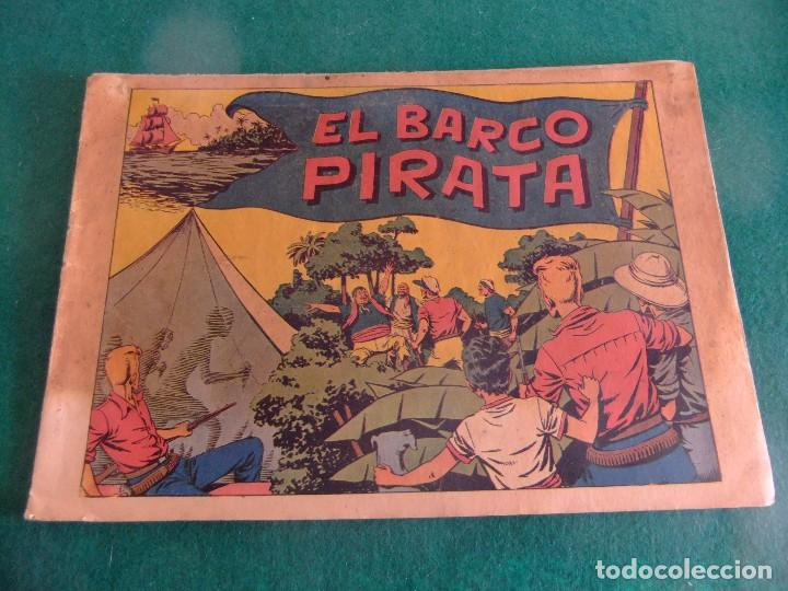 CHISPITA CUARTA SERIE Nº 14 GRAFIDEA ORIGINAL (Tebeos y Comics - Grafidea - Chispita)