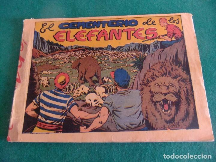 CHISPITA CUARTA SERIE Nº 7 GRAFIDEA ORIGINAL (Tebeos y Comics - Grafidea - Chispita)