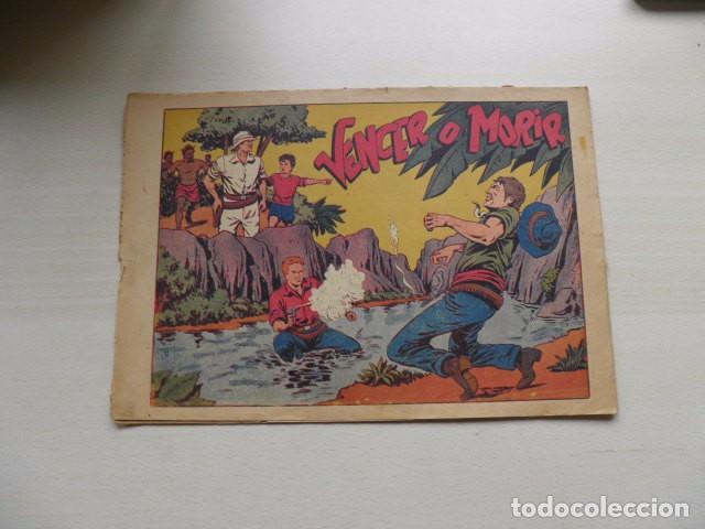 TEBEO DE CHISPITA (Tebeos y Comics - Grafidea - Chispita)