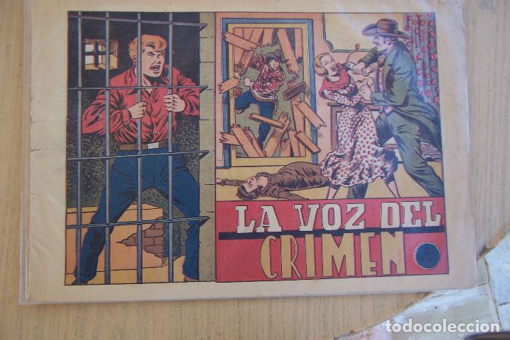GRAFIDEA,- CHISPITA Nº 10 DE 1ª AV. (Tebeos y Comics - Grafidea - Chispita)