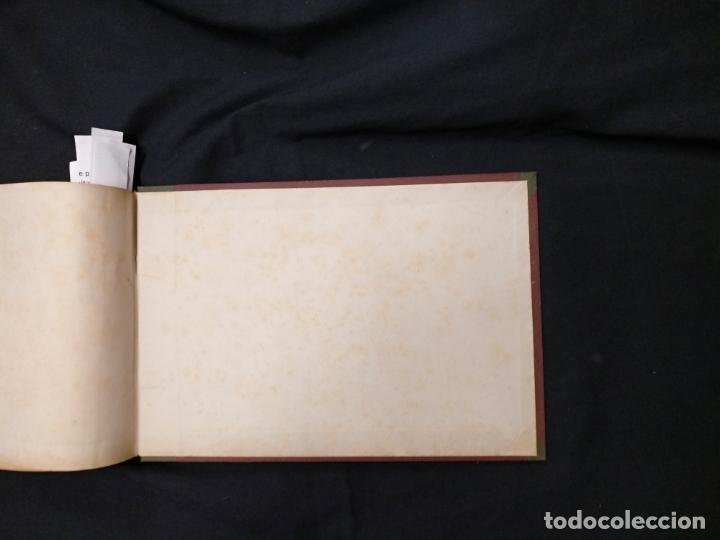 Tebeos: COLECCION COMPLETA - CHISPITA CUARTA AVENTURA - 48 EJEMPLARES EN UN TOMO ENCUADERNADO - GRAFIDEA - - Foto 88 - 132718814
