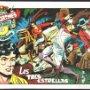 TEBEOS-COMICS CANDY - LUIS VALIENTE - 2 - GRAFIDEA - - RARO *AA99