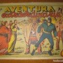 Tebeos: EL JINETE FANTASMA Nº 70. UNA AVENTURA EXTRAORDINARIA. EDITORIAL GRAFIDEA. ORIGINAL.. Lote 147573190